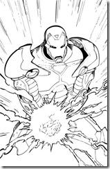 homem-de-ferro-iron-man-colorir_thumb[1]
