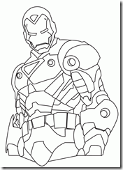 ironman002-779496