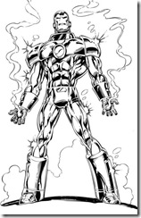 iron-man-homem-de-ferro-desenho_thumb[1]