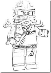 lego-ninjago-desenhos-para-colorir-pintar-imprimir-2