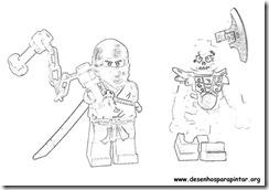 lego-ninjago-desenhos-para-colorir-pintar-imprimir-3