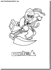 ninjago-kai-coloring-pages-570