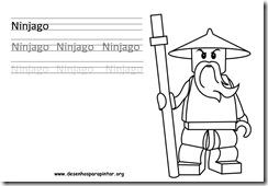 ninjago-kindergarten-worksheet