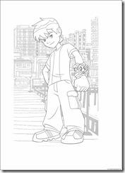ben_10_desenhos_para_colorir_pintar_imprimir_ben_ominitrix