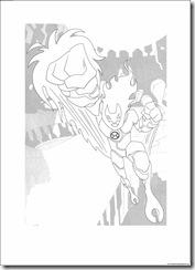 ben_10_desenhos_para_colorir_pintar_imprimir_chama_heatblast