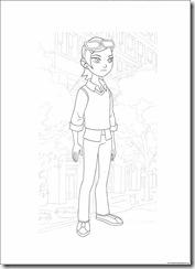 ben_10_desenhos_para_colorir_pintar_imprimir_gwen