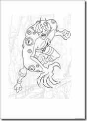 ben_10_desenhos_para_colorir_pintar_imprimir_mega_olhos