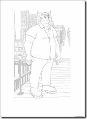 ben_10_desenhos_para_colorir_pintar_imprimir_vo_max