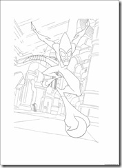 ben_10_desenhos_para_colorir_pintar_imprimir_xlr8