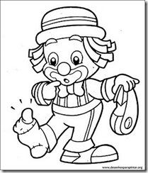 desenhos-colorir-patati-patata-11