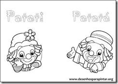 patati-patata-colorir-coloring%255B2%255D