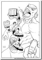 Mutante_Rex_desenhos_colorir_pintar_imprimir-04