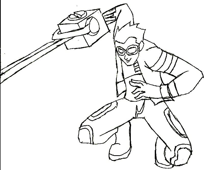mutante rex desenhos para colorir imprimir e pintar desenhos para