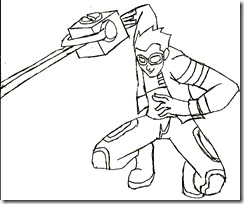 Mutante_Rex_desenhos_colorir_pintar_imprimir-07