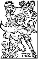 Mutante_Rex_desenhos_colorir_pintar_imprimir-11