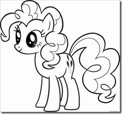 My_Little_Pony_desenhos_colorir_pintar_imprimir-04