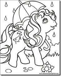 My_Little_Pony_desenhos_colorir_pintar_imprimir-19