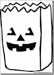 halloween_dia_das_bruxas_desenhos_colorir_pintar_imprimir-01