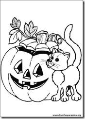 halloween_dia_das_bruxas_desenhos_colorir_pintar_imprimir-03