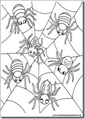 halloween_dia_das_bruxas_desenhos_colorir_pintar_imprimir-07