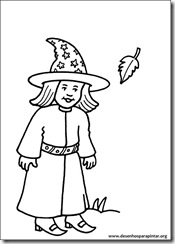 halloween_dia_das_bruxas_desenhos_colorir_pintar_imprimir-09