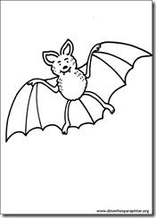 halloween_dia_das_bruxas_desenhos_colorir_pintar_imprimir-10