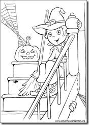 halloween_dia_das_bruxas_desenhos_colorir_pintar_imprimir-12