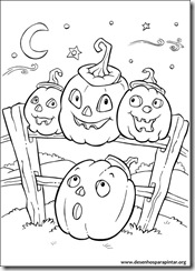 halloween_dia_das_bruxas_desenhos_colorir_pintar_imprimir-13