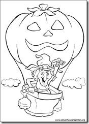 halloween_dia_das_bruxas_desenhos_colorir_pintar_imprimir-19