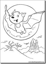 halloween_dia_das_bruxas_desenhos_colorir_pintar_imprimir-25