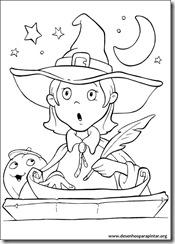halloween_dia_das_bruxas_desenhos_colorir_pintar_imprimir-29