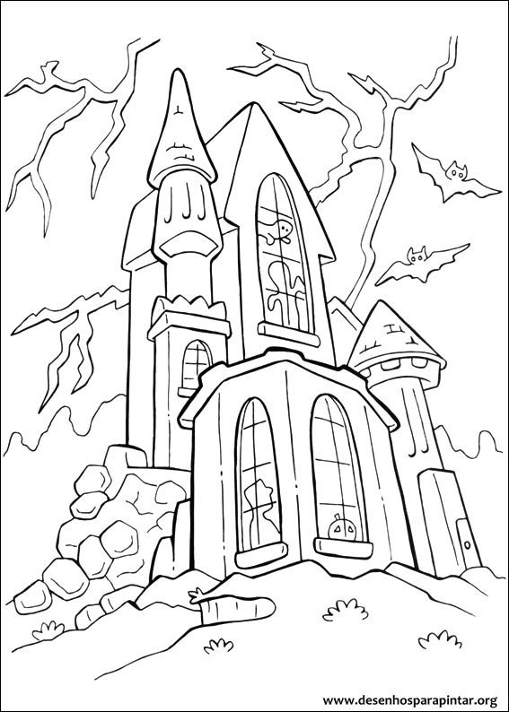 the corn palace coloring pages - photo#3