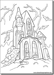 halloween_dia_das_bruxas_desenhos_colorir_pintar_imprimir-30