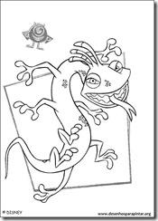 monstros_sa_desenhos_para_colorir_pintar_imprimir-05