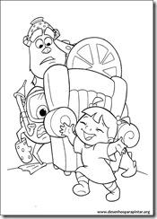 monstros_sa_desenhos_para_colorir_pintar_imprimir-19