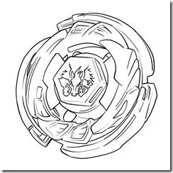 beyblade_desenhos_colorir_pintar_imprimir-28