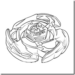 beyblade_desenhos_colorir_pintar_imprimir-36