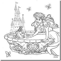 princesas_disney_desenhos_colorir_pintar_imprimir-06