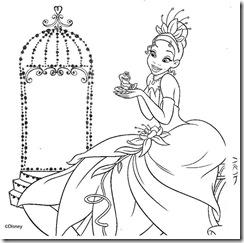 princesas_disney_desenhos_colorir_pintar_imprimir-07