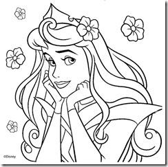 princesas_disney_desenhos_colorir_pintar_imprimir-11