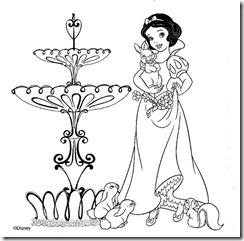 princesas_disney_desenhos_colorir_pintar_imprimir-17