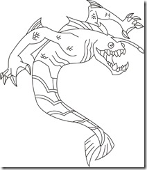 ben_10_omniverse_desenhos_colorir_pintar_imprimir-01