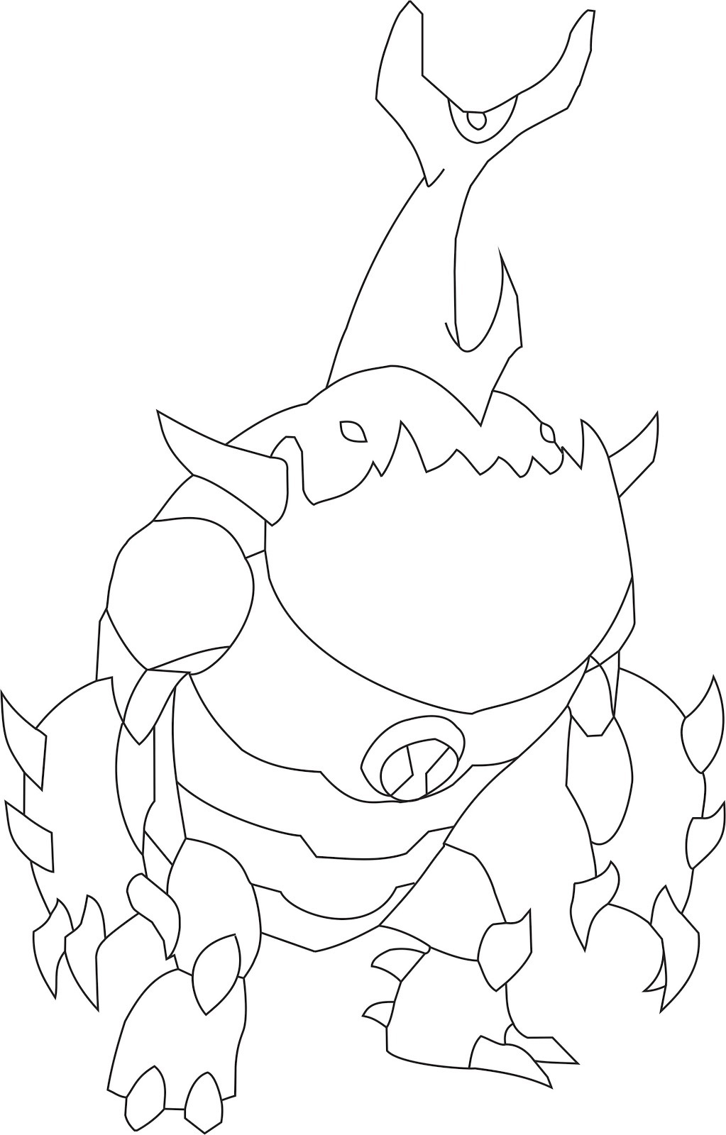 xlr8 coloring pages - photo#32