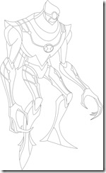 ben_10_omniverse_desenhos_colorir_pintar_imprimir-13