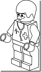 lego_city_desenhos_colorir_pintar_imprimir-03