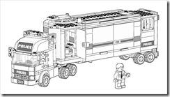 lego_city_desenhos_colorir_pintar_imprimir-10