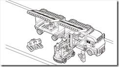 lego_city_desenhos_colorir_pintar_imprimir-12