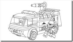 lego_city_desenhos_colorir_pintar_imprimir-13