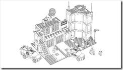 lego_city_desenhos_colorir_pintar_imprimir-14