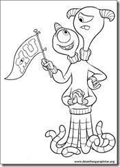 universidade_monstros_desenhos_colorir_pintar_imprimir-06
